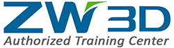 ZW3D authorized training center