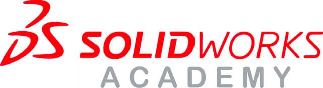 Solidworks academy